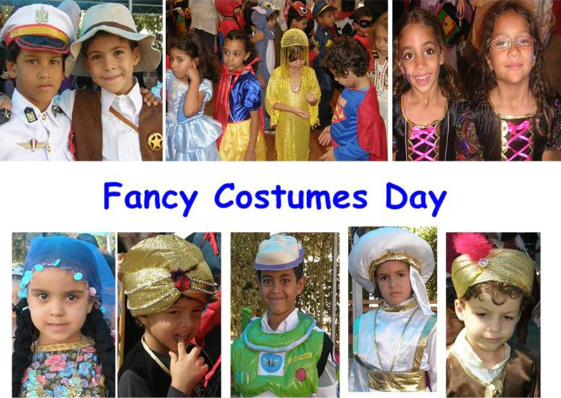 fancy-costumes-day
