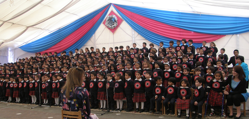 lower-school-concert