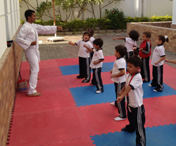 lower-school---martial-arts-club