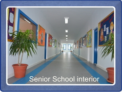 senior-school-interior